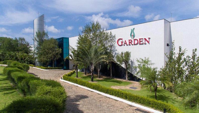 Maior motel do Piauí, Garden fecha as portas, coloca móveis a venda e empresário desabafa