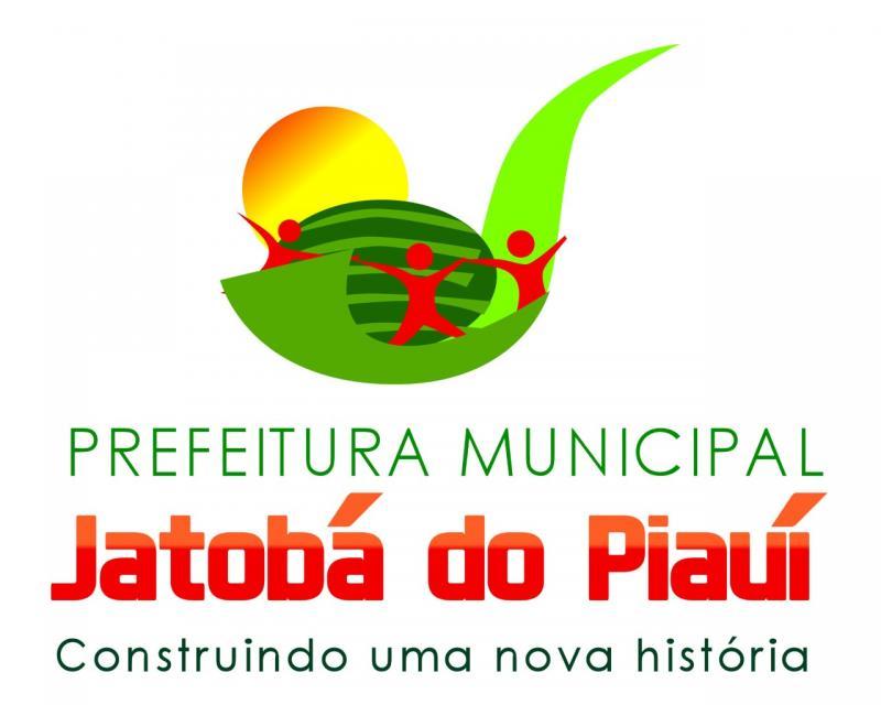 Jatobá do Piauí lança edital para cadastro de reserva na saúde