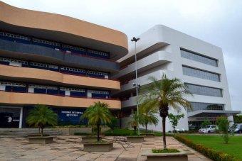 TCE notifica mais de 120 prefeituras do Piauí que ultrapassaram limite de gastos com pessoal