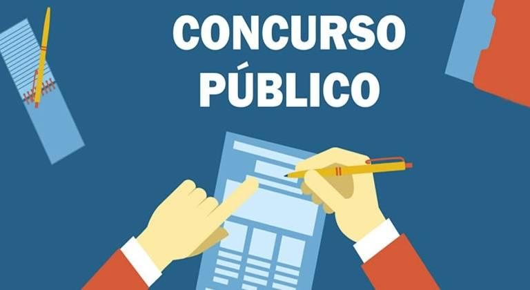 TCE suspende cinco concursos públicos municipais por irregularidades no Piauí
