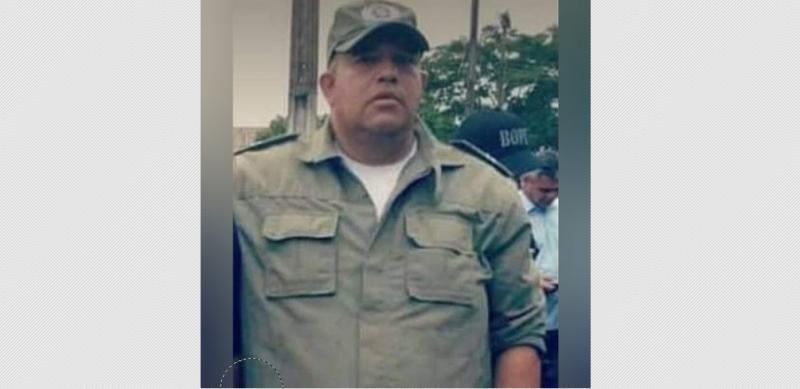 Morre mais um PM morre vítima da covid-19 em Teresina; 8º PM vítima de coronavírus no PI