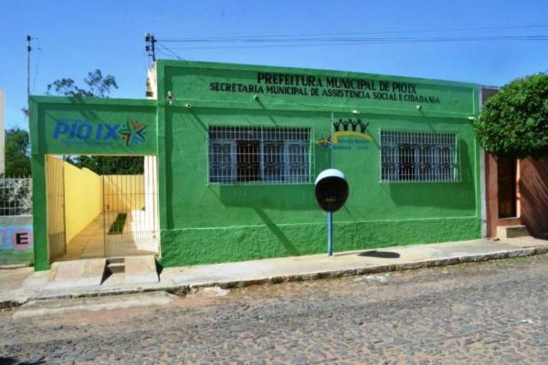 Prefeitura abre inscrições para concurso público com 79 vagas no Piauí