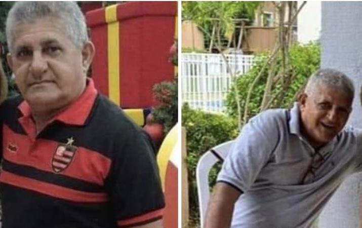 Mais um policial militar morre com Covid-19 no Piauí