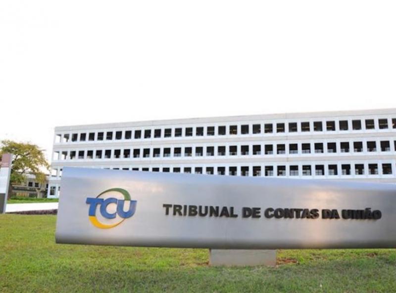 Ministério Público junto ao TCU pede suspensão do auxílio emergencial
