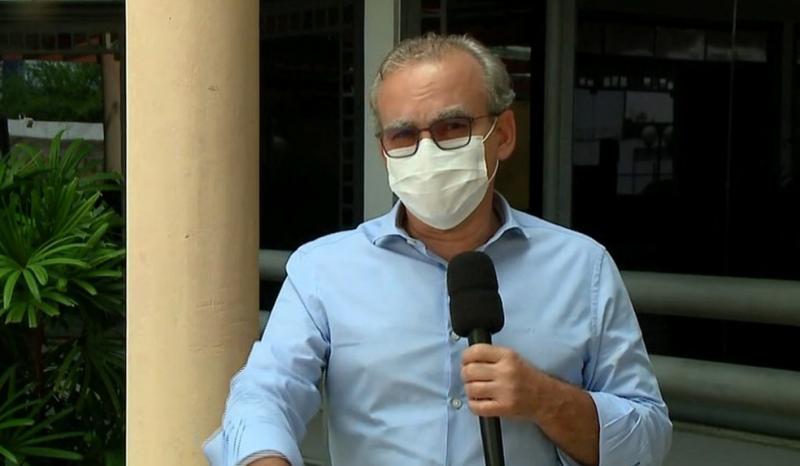 Decreto estabelece fechamento de supermercados neste final de semana em Teresina