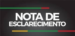 Prefeitura de Redenção emite nota de esclarecimentos a respeito do acidente com aluno na zona rural