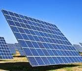 Mais uma comunidade de Eliseu Martins contemplada com sistema de energia solar