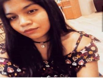 Estudante de Direto morre em hospital após grave acidente na BR-316