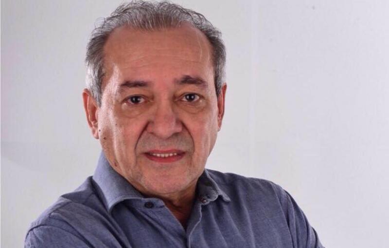 STJ determina o retorno da prisão domiciliar ao jornalista Arimatéia Azevedo