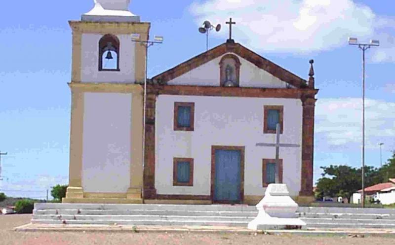 Bloco é impedido de realizar evento carnavalesco perto de igreja em cidade do Piauí