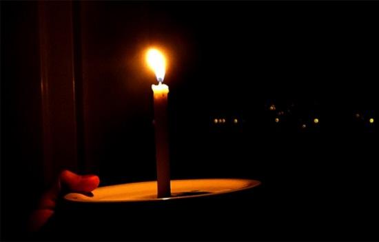 Apagão: Moradores ficam sem energia elétrica por 36 horas em cidade do Piauí
