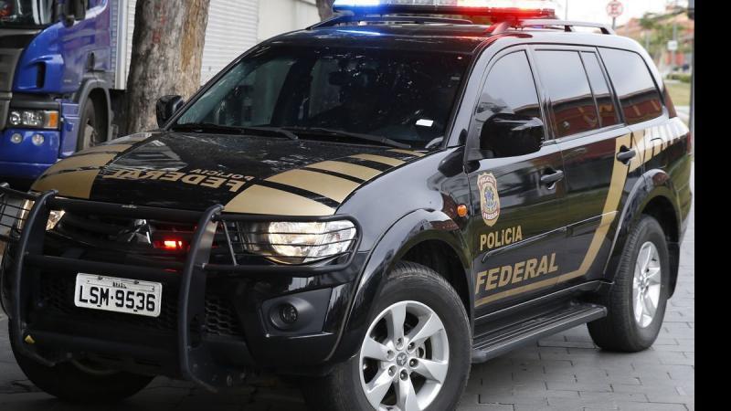 Polícia Federal deflagra 2ª fase da Operação SENES em Parnaíba