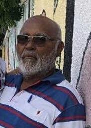 Mais um capitão da PM morre vítima de Covid-19 em Teresina