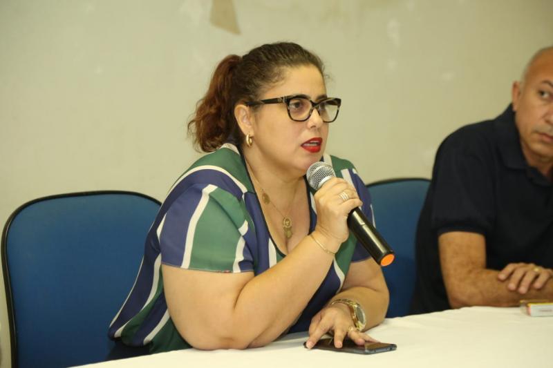 Câmara Municipal e TCE aprovam contas da Prefeitura de Altos