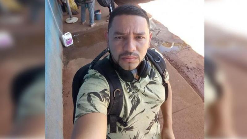 Cabo é morto por sargento da PM após ser confundido com assaltante em ônibus