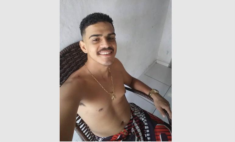 Jovem é assassinado a tiros no bairro Promorar em Teresina
