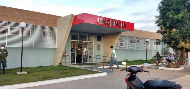 HRJL de Picos registra o maior número de altas diárias de pacientes Covid
