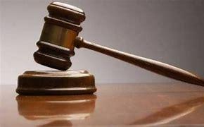 Câmara Municipal de Cristalândia julgará contas de (ex) gestores