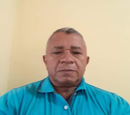 Capitão da PM baleado em assalto em Teresina morre no HUT