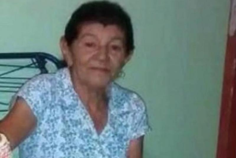 Após chorar por defunto errado, família descobre que idosa estava viva