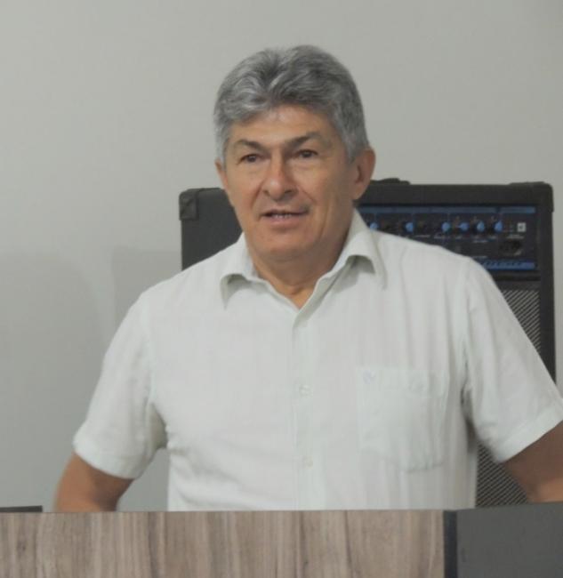 TCE manda prefeito suspender contrato de mais de R$ 1 milhão com empresa da sobrinha