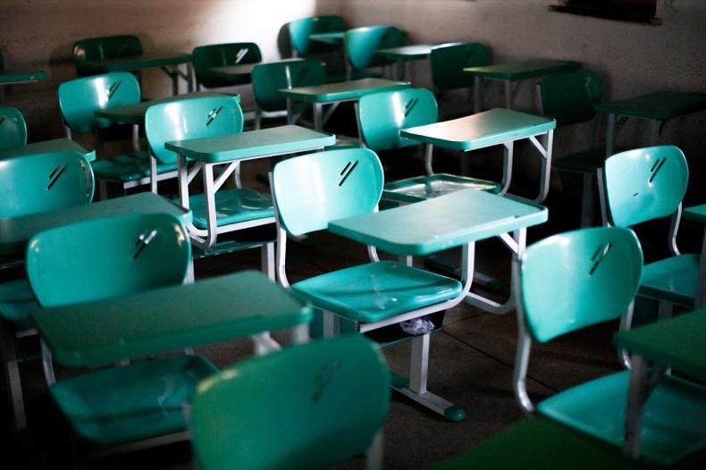 Escolas particulares de Teresina podem decretar falência nos próximos meses