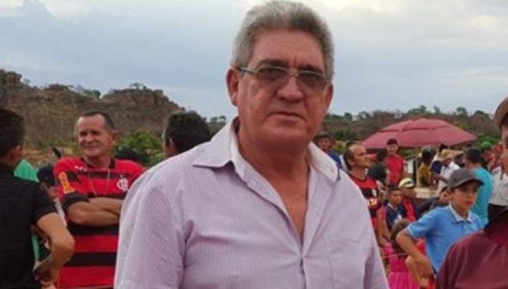 Prefeitura de Milton Brandão pretende gastar quase R$ 500 mil com combustível