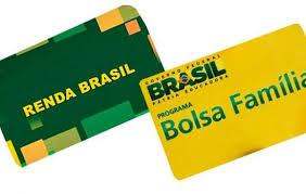 Bolsonaro suspende proposta do Renda Brasil