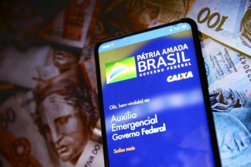 Governo define regras e restringe quem pode receber parcelas de R$ 300