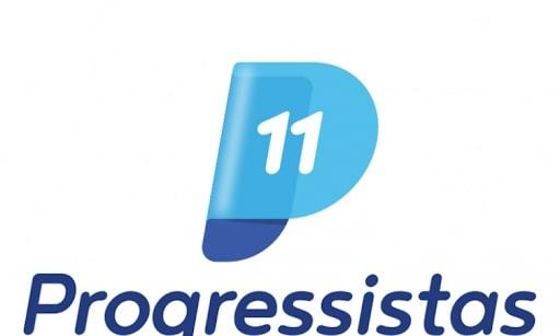 Progressistas de Cristalândia do Piauí marca data da convenção.