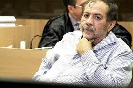 Ex-coronel Correia Lima ganha 'benefício' e virá para o semi-aberto em Teresina