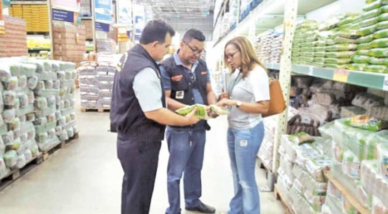 Procon vai fiscalizar preços de itens da cesta básica em Teresina