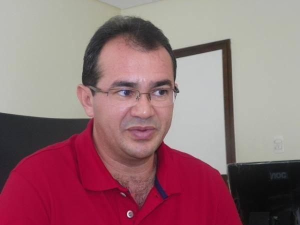 Osvaldo contrata empresa investigada pela PF e tem contras reprovadas pelo TCE