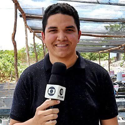 Jornalista Kairo Amaral morre vítima de câncer