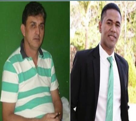 PI: Ex-prefeito Ronaldo Lages chama radialista de 'pedaço de carvão'