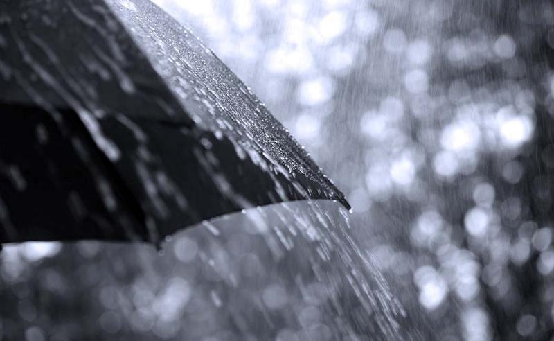 Inmet aponta chuvas em mais de 200 cidades no Piauí até quarta-feira