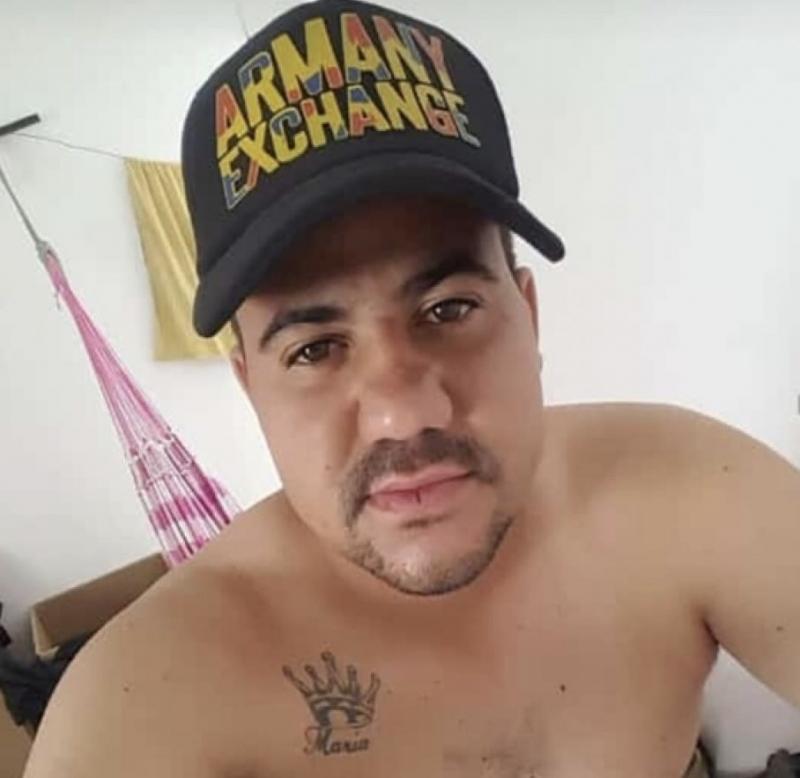 Homem morre após ser atropelado no Sul do Piauí