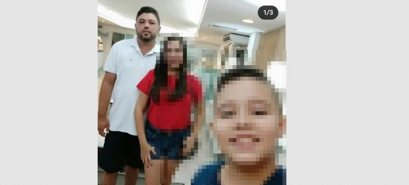 Empresário de 34 anos morre de Insuficiência renal e abala população em cidade do Piauí
