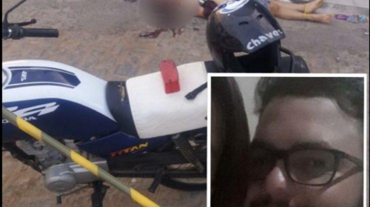 Após ganhar liberdade, acusado de participar de 'estupro coletivo' é executado a tiros, no Nordeste