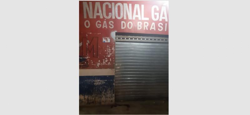 Comerciante morre após ser baleado na cabeça durante assalto no Piauí