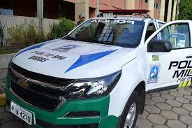 Piauí reduz em 38% o número de crimes violentos durante o Carnaval