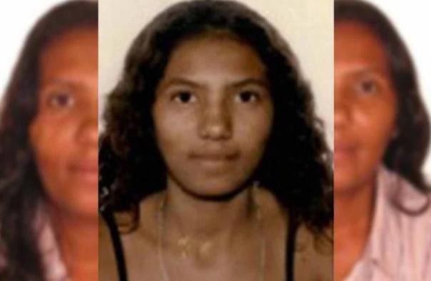 """Suspeito de matar mulher dá detalhes do crime: """"tirei a pele do rosto com a faca"""""""
