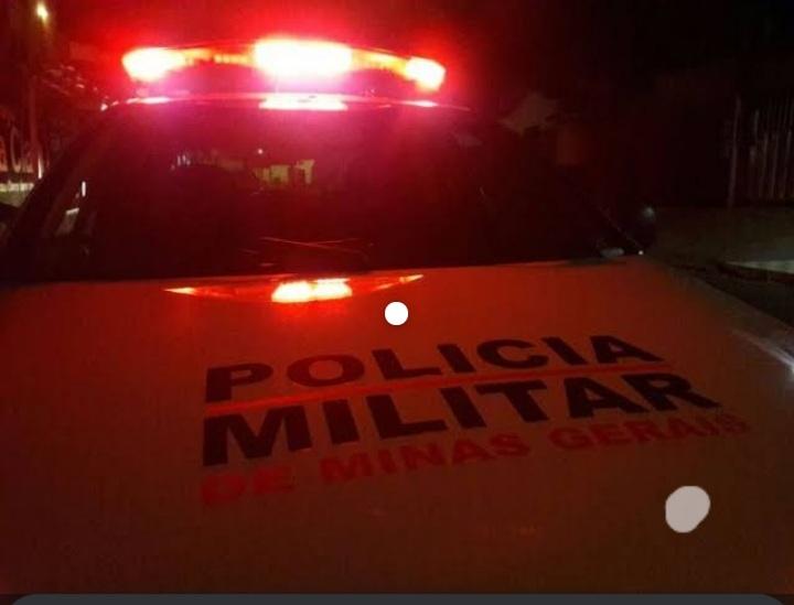 Bandidos invandem residência, levam carro e agridem vitima na zona rural de União