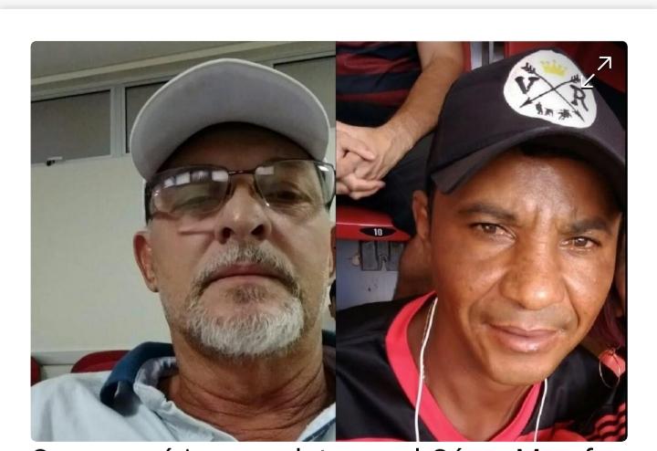 Urgente: Dois homens  morrem eletrocutados em Redenção do Gurguéia