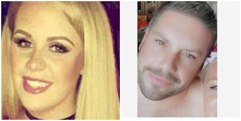 Policial faz sexo oral em colega casado durante patrulha e os dois são  afastados