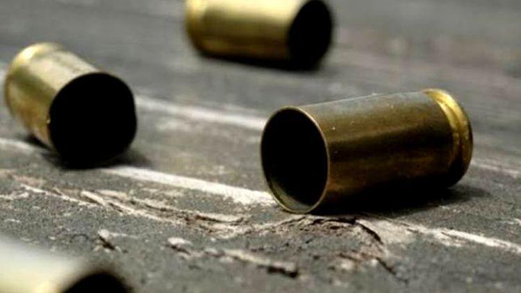 Guerra entre facções: Criminosos invadem aniversário, matam 3 pessoas e deixa 15 feridos