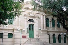 Prazo para contribuintes renegociarem dívidas com o município encerra nesta sexta (28)
