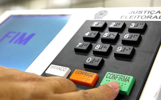 No Piauí, 4 cidades terão candidato único e prefeitos podem ser eleitos com 1 voto