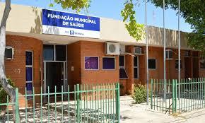 FMS monitora um caso suspeito de Coronavírus em Teresina