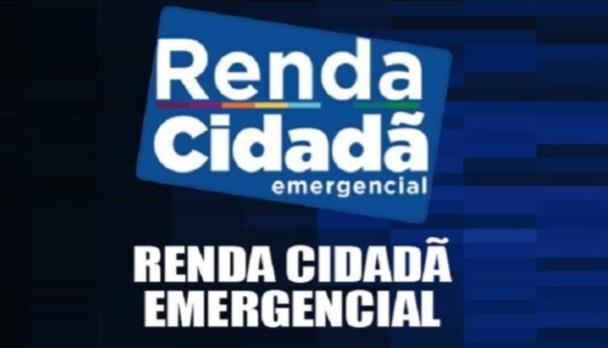 Renda Cidadã para substituir Bolsa Família e Auxílio Emergencial provavelmente será cancelado.